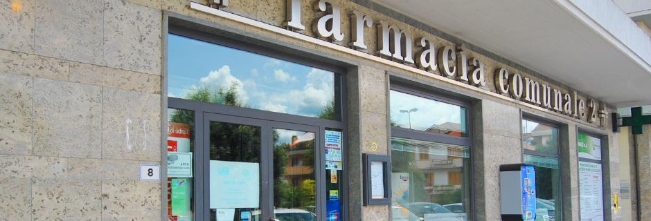 farmacia1_940x320